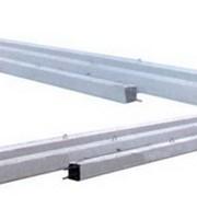Стойки железобетонные опор воздушных линий электропереда фото