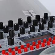 Пульт СПС-5 для проверки контроллеров СПЕКОН СК фото