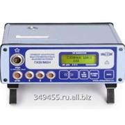 Прибор контроля высоковольтных выключателей ПКВ/М6Н фото