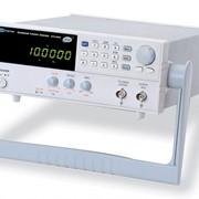 Генератор сигналов универсальный ГСУ-83055 фото