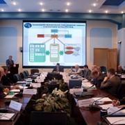 Разработка технических проектов (сети, информационные системы, связь) фото