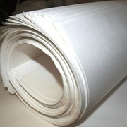 Бумага белая фото
