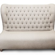Диван Tranio Medium Sofa фото