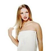 Полотенце для сауны фото