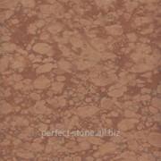 Коричневый мрамор Вид 14 фото