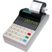 Кассовые аппараты - покупка, регистрация в налоговом комитете фото