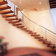 Лестницы консольные,лестницы,элементы декоративно-отделочные архитектурные,стройматериалы,Новояворовск,Львов,Львовская область фото