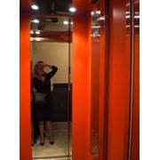 Лифты с малой грузоподъемностью фото