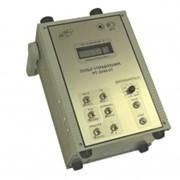 Ремонт, проверка и настройка автоматических воздушных выключателей с током срабатывания до 1кА фото