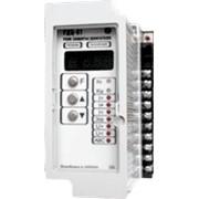 Микропроцессорные реле защиты серии РДЦ-01-057-1, РДЦ-01-057-2, РДЦ-057-3 для электродвигателей 0,4 кВ