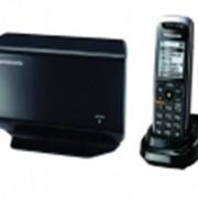Sip телефоны Panasonic фото