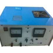 Автомобильное зарядное устройство ЗУ-1В(ЗР) фото