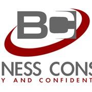 Аудиторские и бухгалтерские услуги, налоговый консалтинг, оценка, инвестиционный консалтинг, корпоративные споры и конфликты, бизнес-планы, разработка и внедрение ИСО. фото
