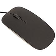 Мышка беспроводная G-192 фото