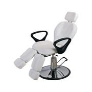Кресла педикюрные фото