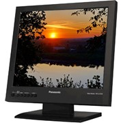 Монитор Panasonic WV-LC1900/G3 фото