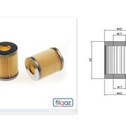 Вкладыш газового клапана Lovato FLPG28/B фото