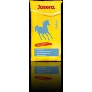 Корм для лошадей Josera фото