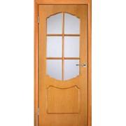 Дверь межкомнатная Каролина фото