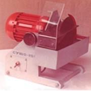 Станок универсальный шлифовально-отрезной СУШО-150 фото