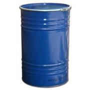 Масла теплоносители (масло АМТ-4зс, масло АМТ-300) фото