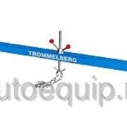 Trommelberg Трапеция с одним винтом на 500 кг C103611