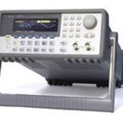 Генератор сигналов специальной формы Agilent Technologies 33250A фото