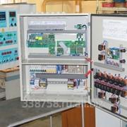 Проектирование систем автоматизации и телеметрии,СМР,ПНР,договора обслуживания существующих САУ и КИП. фото