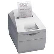 Ремонт чековых принтеров STAR SP-2000 фото