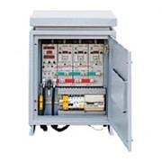 Преобразователь для катодной защиты подземных сооружений и трубопроводов от коррозии ПКЗ-АР фото