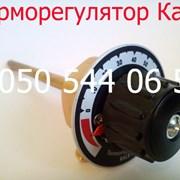 Терморегулятор Каре для газового котла фото