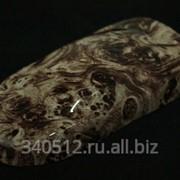 Аквапечать-аквапринт фото