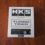 Турбо-таймер Т-5-24 фото
