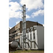 Масло турбинное Тп-100(ЗиШ) фото