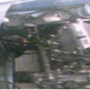 Ремонт гидроусилителя руля автомобильного
