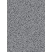 Подоконник из верзалита 112 пунтинелла фото