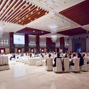 Корпоративные конференции в Молдове фото