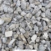 Щебень, песок, отсевы от производителя. Возможен экспорт. фото