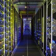 Установка серверов фото
