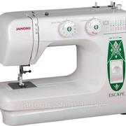 Швейная машина Janome Escape V 17 фото