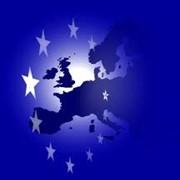 Классическая Европа фото