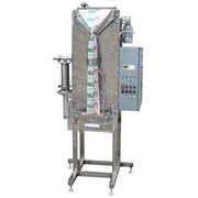 Мини завод по производству молочной продукции ИПКС 1000 фото