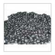 Композиции полиэтилена низкого давления марки 273-83 фото