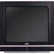 ЭЛТ телевизор Liberty LTV-2128 US фото