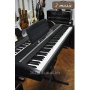 Цифровое пианино Korg SP 170 фото