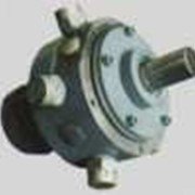 Гидравлическое оборудования фото