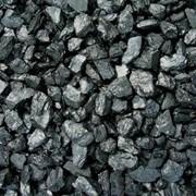 Уголь жирный фото
