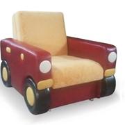 Детский диван аккордеон Джиппо фото