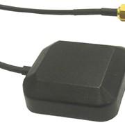 Антенна GPS\Glonass для AT65 фото