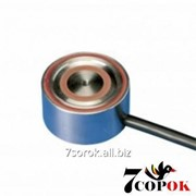 Терморегулятор OJ Electronics ETOG-55 / ETSG-55 фото